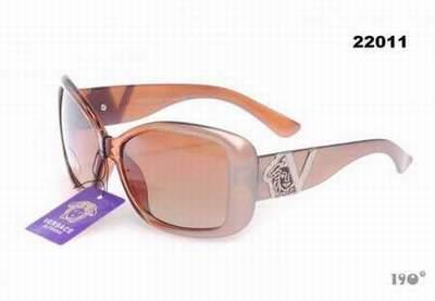 lunettes de soleil versace sebastien loeb,lunette versace blanche homme, lunette de marque en 5905b07d467e
